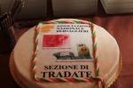 20120902_Tradate (29)