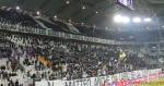 20122013_20121212_Cagliari (2)