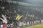 20122013_20130119_JuveUdinese (3)