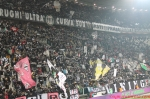 20122013_20130119_JuveUdinese (5)