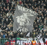 20122013_20130209_Fiorentina (15)