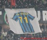 20122013_20130209_Fiorentina (20)
