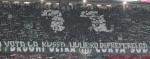 20122013_20130209_Fiorentina (4)
