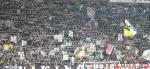 20122013_20130209_Fiorentina (5)