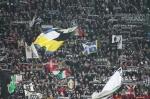 20122013_20130209_Fiorentina (7)