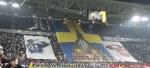 20122013_20130421_JuveMilan (16)