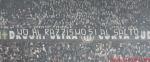 20122013_20130421_JuveMilan (69)