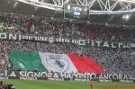 20122013_20130511_JuveCagliari (113)