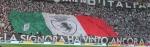 20122013_20130511_JuveCagliari (114)