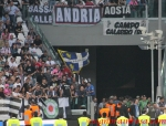 20122013_20130511_JuveCagliari (121)