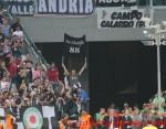 20122013_20130511_JuveCagliari (146)