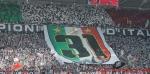 20122013_20130511_JuveCagliari (15)