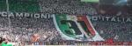 20122013_20130511_JuveCagliari (22)