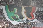 20122013_20130511_JuveCagliari (27)