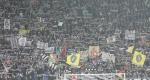 20131006_JuveMilan (79)