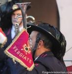 20131201_Tradate (131)