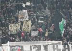 20131218_JuveAvellino (1)