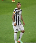20140501_JuveBenfica (57) - Vidal