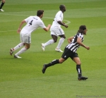 20140602_UnescoCup (13)