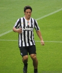 20140602_UnescoCup (18)