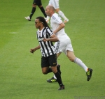 20140602_UnescoCup (20)