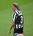 20140602_UnescoCup (21)