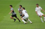 20140602_UnescoCup (24)