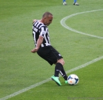 20140602_UnescoCup (25)