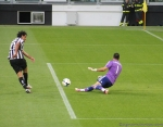 20140602_UnescoCup (27)