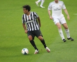 20140602_UnescoCup (28)
