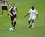 20140602_UnescoCup (29)