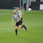 20140602_UnescoCup (36)