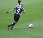 20140602_UnescoCup (38)