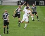 20140602_UnescoCup (39)