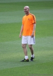 20140602_UnescoCup (4)