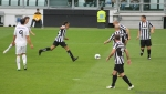 20140602_UnescoCup (40)