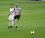 20140602_UnescoCup (43)