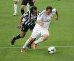 20140602_UnescoCup (49)