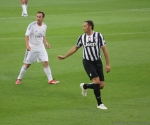 20140602_UnescoCup (53)