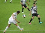 20140602_UnescoCup (54)