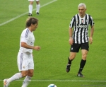 20140602_UnescoCup (55)