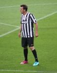 20140602_UnescoCup (56)