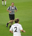 20140602_UnescoCup (57)
