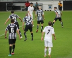20140602_UnescoCup (63)