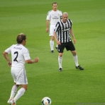 20140602_UnescoCup (64)