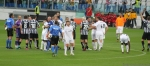20140602_UnescoCup (66)