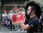 20141207_Genova (47)