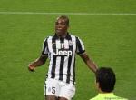 20140913_Udinese (12)