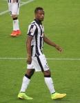 20140913_Udinese (14)