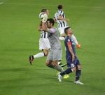 20140913_Udinese (16)
